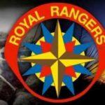 Rangers indul Gödöllőn!